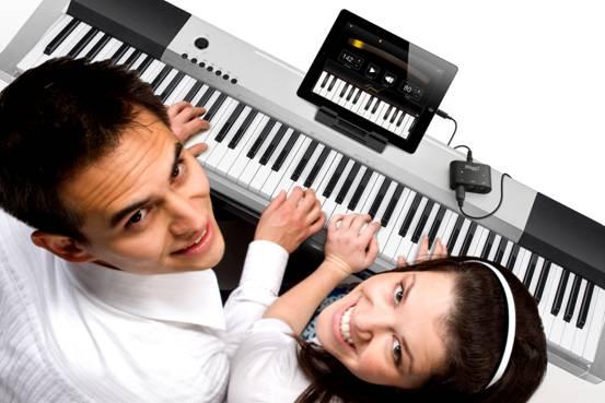 意大利IK Multimedia 全新 iRig MIDI 2