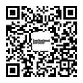 http://www.iichina.com/uploads/allimg/170713/1-1FG31I633.jpg