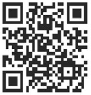 MOB 3_QR Code.jpg