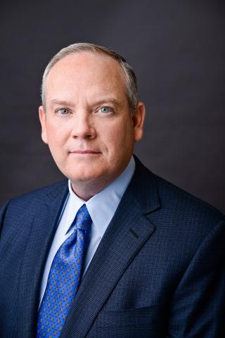 首席执行官_digital river任命david c. dobson担任首席执行官