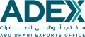 ABU DHABI EXPORTS OFFICE