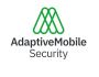 AdaptiveMobile2019