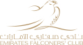 Emirates Falconers Club