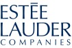 The Estee Lauder Companies Inc.