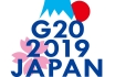 G20 Summit in Osaka