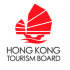 Hong Kong Tourism Board2019