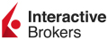 Interactive Brokers2017