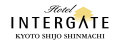 INTERGATE HOTELS01