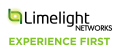 Limelight new