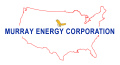 MURRAY ENERGY CORPORATION