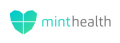MintHealth