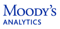 M/moodys analytics