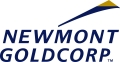 NEWMONT GOLDCORP CORPORATION