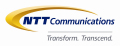NTT Communications new