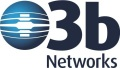 o3bnetworks2017