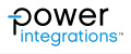 Power Integrations20155