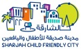 Sharjah Child Friendly  City