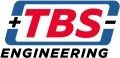 TBS Engineering