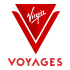 Virgin Voyages 2018