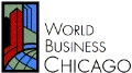 world business chicago