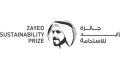 ZAYED SUSTAINABILITY PRIZE01