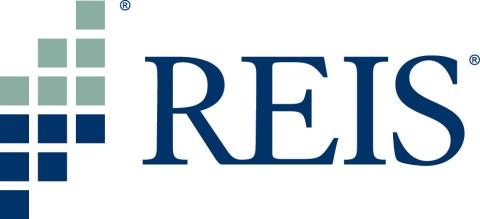 穆迪和Reis宣布成功完成针对Reis股票的现金投标