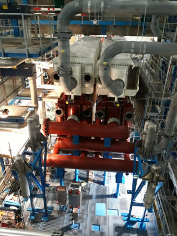 Heat_Pumps_Basel_30MW_(c)_CNIM