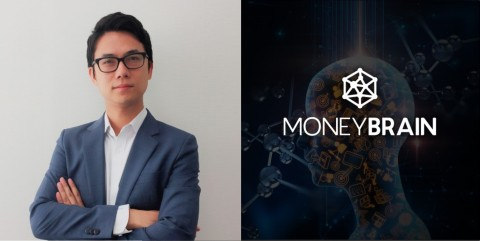 MoneyBrain, an AI startup (CEO Jang Se Young), received an additional investment of KRW 2 billion from IDG Capital Korea Partners (IDG). These investments have helped MoneyBrain to create world-class AI video synthesis technology which only a few companies could implement following the U.S and China. (Photo: Business Wire)