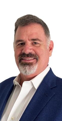 CSC全球金融市场执行副总裁Dan Fisher。(照片:美国商业资讯)