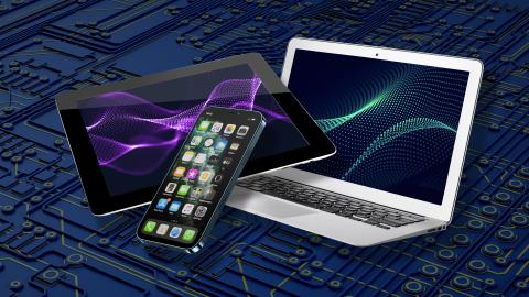 Silanna Semiconductor与Transphorm联合开发一流的65W USB-C PD GaN适配器参考设计