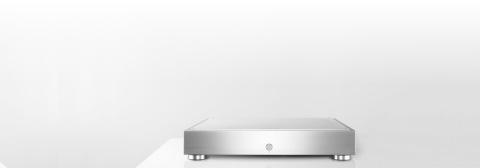 欧美黄��i)��a��9�dyg`9b(:fi9b(:fi9b(:fi_将开始在香港和新加坡出售\
