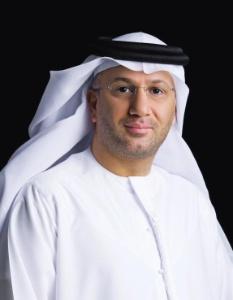 阿联酋电信管理局发布顶级域名dotEmarat新标识