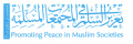 Forum for Promoting Peace in Muslim Societies